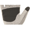 Regatta Polarize Handschoenen grijs